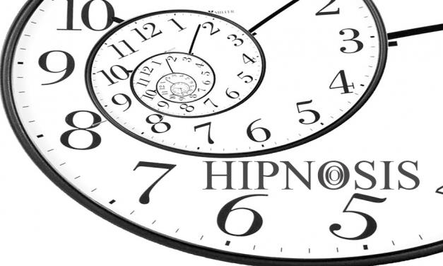 Curso de Hipnosis